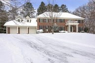 4925 Green Farms Circle Edina MN, 55436