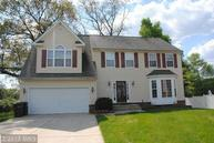 5901 Sellner Ln Clinton MD, 20735