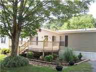 424 Boofer Lane Evensville TN, 37332