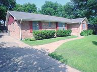 2323 Pinebluff Drive Dallas TX, 75228