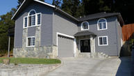858 Park Heights Drive Fortuna CA, 95540