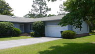 218 Star Hill Drive Cape Carteret NC, 28584