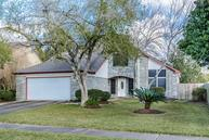 15219 Manorhill Dr Houston TX, 77062