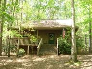 14 Cheryl Lynn Cove Counce TN, 38326