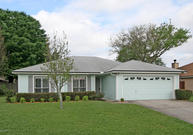 2414 Cool Springs Dr South Jacksonville FL, 32246