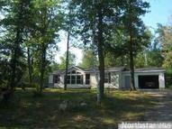 22422 County Road 1 Emily MN, 56447