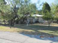 15796 Walnut Grove Rd San Angelo TX, 76901