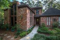 712 South Millbend The Woodlands TX, 77380
