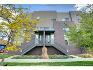 1337 34th Street Denver CO, 80205