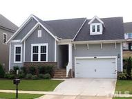 804 Ancient Oaks Drive Holly Springs NC, 27540