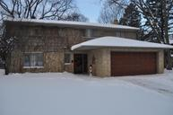 1621 7th St Fargo ND, 58103