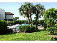 5393 Gulf Of Mexico Dr # 114 Longboat Key FL, 34228