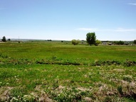 Lot 27 Lakeview Drive Riverton WY, 82501