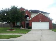 9002 Sunlight Ct Pearland TX, 77584
