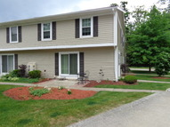 10744 Independence Dr. #31c North Royalton OH, 44133