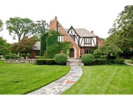 1105 Park Avenue River Forest IL, 60305