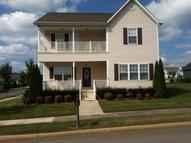 2001 Camberley Ave Sweetwater TN, 37874
