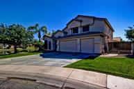 4861 S Wildflower Place Chandler AZ, 85248