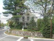 1 Harrison Avenue Roseland NJ, 07068