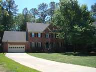 128 Shorewood Court Columbia SC, 29212