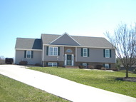 19 Killdeer Lane Stuarts Draft VA, 24477