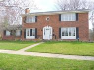590 Lans Way Ann Arbor MI, 48103