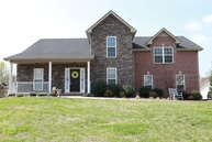 4424 Taylor Hall Road Adams TN, 37010