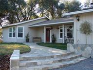 2228 Bald Eagle Ct Cool CA, 95614