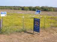 Vineyard Road Gunter TX, 75058