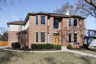 1864 Highland Northbrook IL, 60062