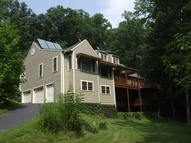 1 Botany View Ct Ext Asheville NC, 28805