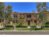 116 Hedge Bloom Irvine CA, 92618