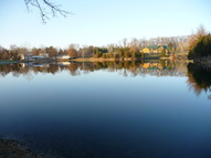 Lot 7 Eagle Lake Estates Marthasville MO, 63357