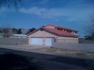 245 Riverwood Ln Bullhead City AZ, 86442