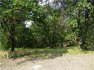 115 Buckboard Trail Oak Point TX, 75068