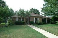 2519 Kingsridge Drive Dallas TX, 75287