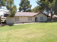704 Sea Pines Ln Las Vegas NV, 89107
