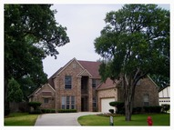 302 Inverness Drive Trophy Club TX, 76262