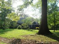 1208 Boxwood Trail Graham NC, 27253
