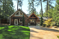 11547 Brunswick Pines Rd Grass Valley CA, 95945