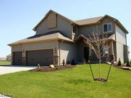 4705 Sw Raintree Dr Lees Summit MO, 64082