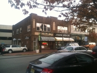 11 Park Street Montclair NJ, 07042