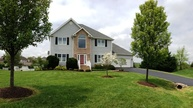 16 Molly Ct Fishersville VA, 22939