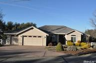 2492 Westville Trail Cool CA, 95614