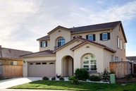 9904 Bluefin Way Elk Grove CA, 95758