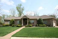 535 Winstead Way Evansville IN, 47712