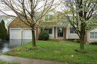 58 Springer Court Hockessin DE, 19707