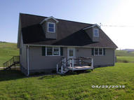 541 Valley Ridge Circle Frankford WV, 24938
