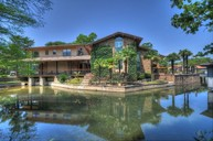 213 Bay Point Horseshoe Bay TX, 78657