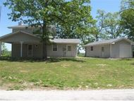 1162 Peebles Point Rd Cape Fair MO, 65624